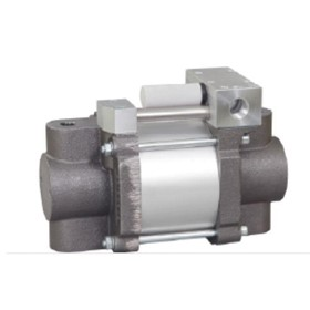 High Pressure Pump I Oil Operation Pumps S...D Series