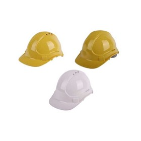 Hard Hat / Helmet