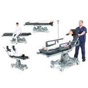 Procedure Cart | QA4 - Manual