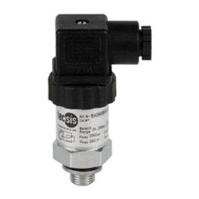 Pressure Switches - S4250
