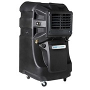 Air Cooler | JS-230