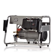 Electric Cold Water High Pressure Cleaners | WS 1000 TS