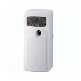 Air Freshener Dispenser | AD-240S