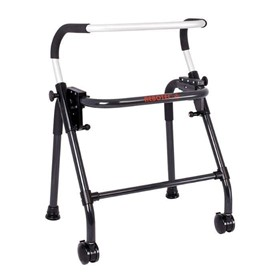 Walking Frame | Walk-On Rollers