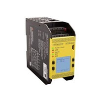 Safety Relays and Safety Controller