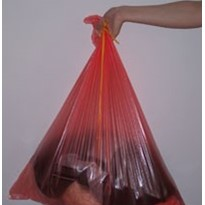 Newfound | Fully Soluble Bags