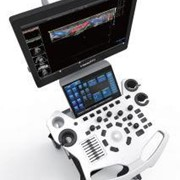 Vinno Ultrasound Machine | E20