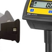 Bench & Packing Scales | EM Series Value Parcel Scales