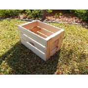 Fruit Crates & Displays - Fruit Crate