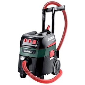Wet & Dry Vacuum Cleaner | ASR35MACP