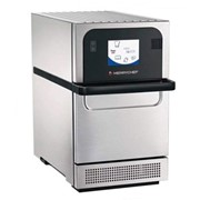 Rapid High Speed Cook Oven | Silver E2S LP