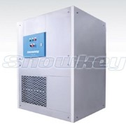 Snowkey | Food Packaging | Plate Ice Machine
