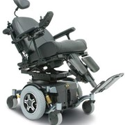 Pride Power Chair | Q6000Z