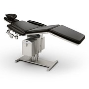 Surgical Table | Primus