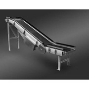 Modular Conveyor Systems | Modular Belt Conveyors