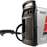 Hypertherm | Powermax 125 Plasma Metal Cutting System | HYM059530