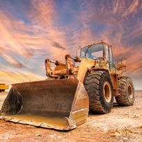 Strategic Noise Management Tips for Mining Sites