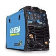MIG Welding Machines | Transmig 185 Ultra