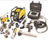 Enerpac professional bolting tools