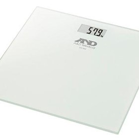 Precision Health Scale | UC-502