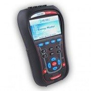 Metrel Energy Master | MI 2883 | Power Quality Analyser