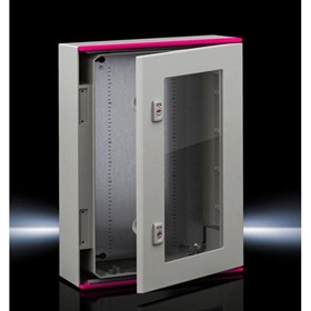 Electrical Cabinets I Plastic Enclosures AX 1479.000