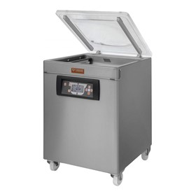 Mobile Vacuum Packaging Machines | M20