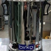 Birko Commercial Hot Water Urn 20LT