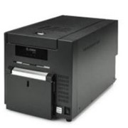 Zebra Card Printer ZC10L Series