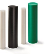 Engineering Plastics | Wearex UHMWPE