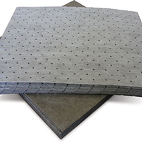 General Purpose Absorbent Pads