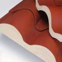 Rigid Polyurethane Foam Supplier | FSI