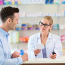 MBS Review an opportunity for pharmacists in collaborative care