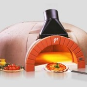 Professional Wood-Fired Ovens | GR Series