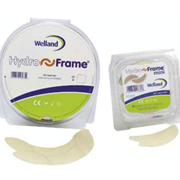 Welland Ostomy Care HydroFrame