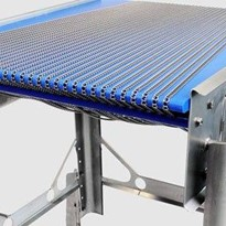 Ladder-Flex™ Conveyors