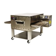 Pizza Oven | PS540G