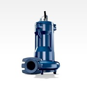 Amarex | Submersible Motor Pump