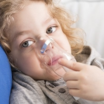 Poor asthma prescribing compromising health of children
