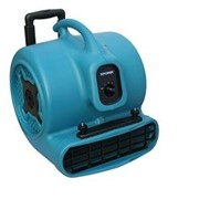 XPower | 700W Multipurpose Air Mover | 700W