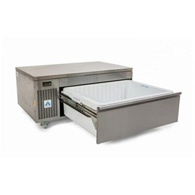 Dual Temperature Drawer VCS1/VCS2