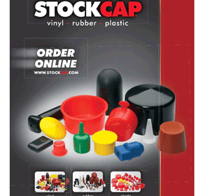 StockCap Catalogue