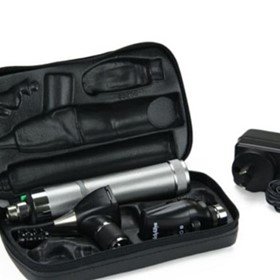 Welch Allyn | 3.5v Standard Ni-Cad Diagnostic Set | S97206-VC