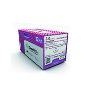 DemeQUICK Surgical Sutures