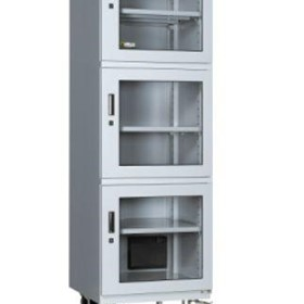 Eureka Ultra Low Humidity Drying Cabinet | TD-1001