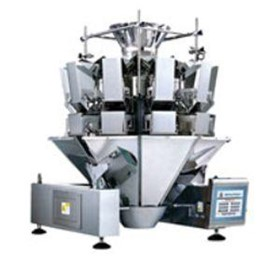 10 Head Combination Weigher | -MA10