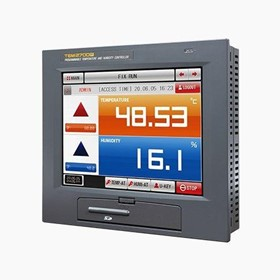 Temperature Controller - TEMI2000F  Series