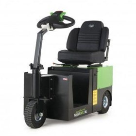 Movexx T2500-Scooter Battery Electric Tow Tug