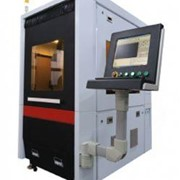 Laser Metal Cutter | Kaitian USA 6060