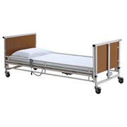 Aged Care Bed | K-Dee II – King Single